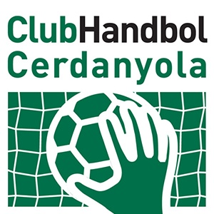 HANDBOL CERDANYOLA