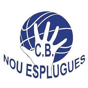 CB NOU ESPLUGUES