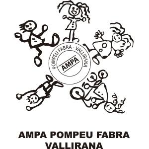Ampa Pompeu Fabra Vallirana