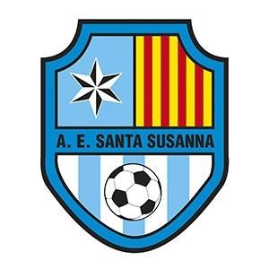 A.E. SANTA SUSANNA