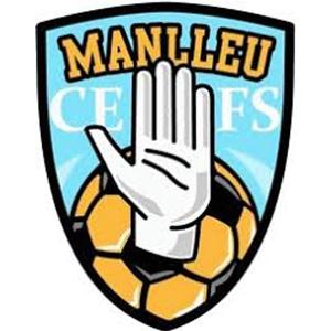 CEFS MANLLEU