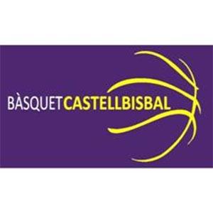 BASQUET CASTELLBISBAL