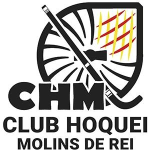 C. HOQUEI MOLINS