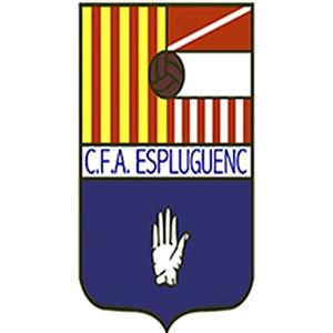 CFA ESPLUGUENC