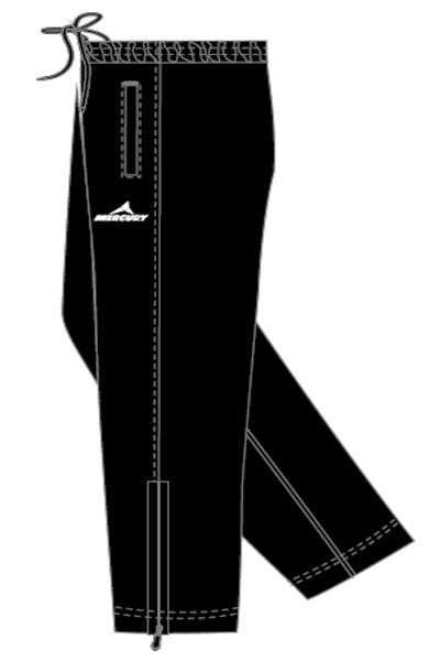 Pantalo Xandall