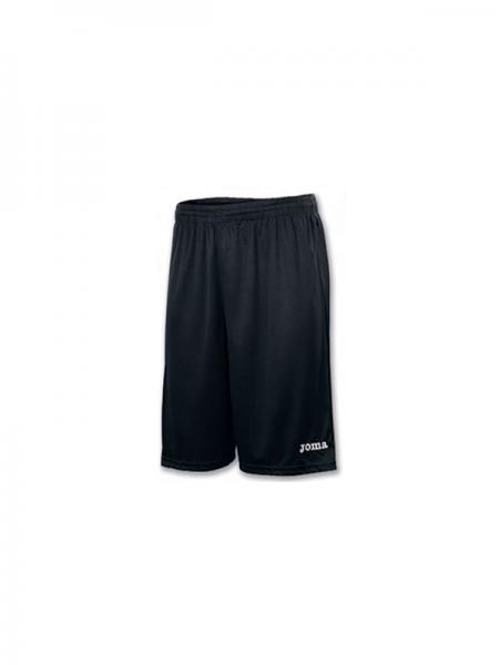 Short basquet