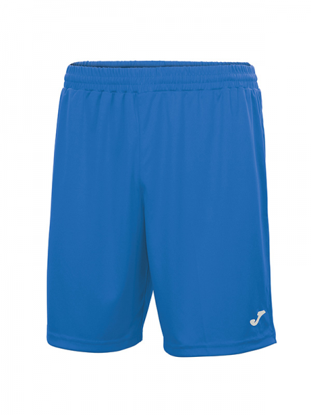 Short de joc royal