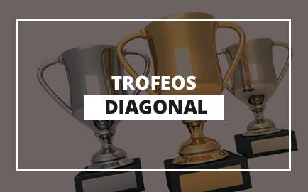 BOTON_TROFEOS